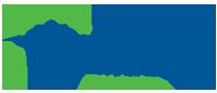 hfh_logo
