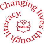 pals-logo-white