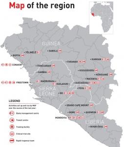 ebola_map