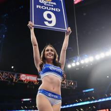 boxing-ring-girl