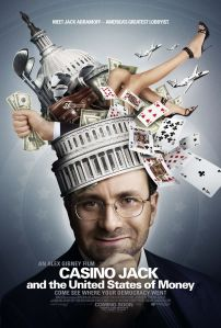 casino_jack_and_the_united_states_of_money_xlg