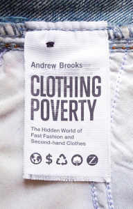 Clothing+Poverty-+The+Hidden+World+of+Fast+Fashion+and+Second-hand+Clothes
