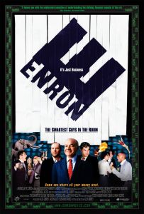 enron_the_smartest_guys_in_the_room_xlg