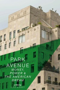 park avenue 2