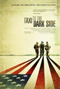 taxi_to_the_dark_side_xlg