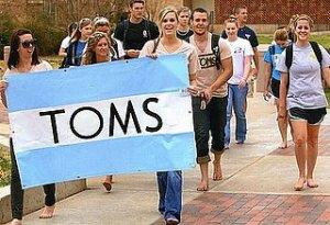 toms-flag1