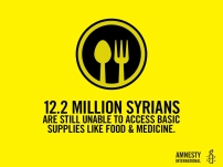 amnesty_syrians_food_medicine