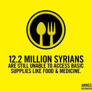 amnesty_syrians_food_medicine