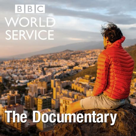 bbc_the documentary