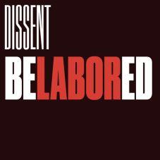 dissent_belabored
