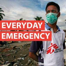 everyday-emergency