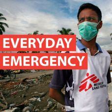 everyday-emergency