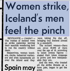 The Montreal Gazette - Oct 25, 1975