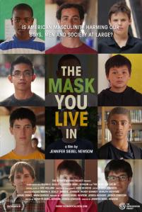 mask_poster_wlaurel-021915_500x745
