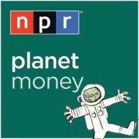 NPR_Planet_Money_cover_art
