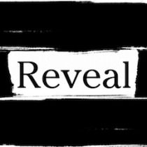 reveal-logo-square-240