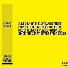 syria_refugee_crisis_info_places_needed_600
