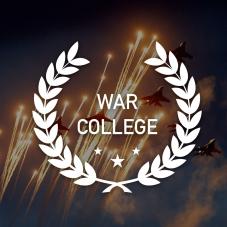 War-College2_2