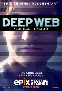 deep_web_xlg