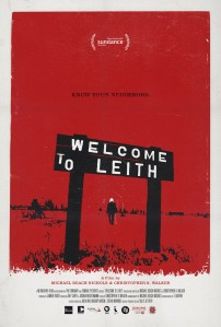 welcome_to_leith_xlg