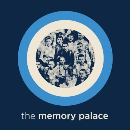 memory palace