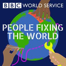 People Fixing the World
