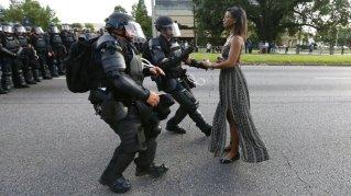 brpdprotest