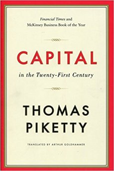 piketty_capital
